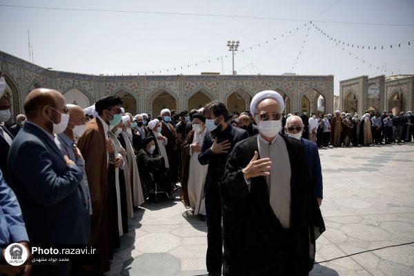 alhayat.ir-news45-07