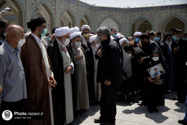 alhayat.ir-news45-08
